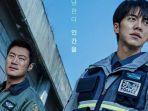 sinopsis-mouse-drama-terbaru-lee-seung-gi.jpg