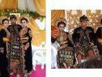 siswa-smk-di-lombok-barat-nikahi-dua-abg-belia.jpg