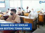 siswa-smpn-21-pekanbaru-mulai-belajar-tatap-muka.jpg