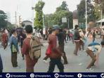 siswa-stm-dan-siswa-sma-ikut-aksi-demonstrasi-mahasiswa-di-dpr-ri-live-sekarang-di-youtube-kompastv.jpg