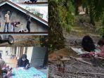 siswa-yang-belajar-online-di-bukit-dan-kebun-kelapa-sawit-dapat-bantuan-wifi-dari-ngo.jpg
