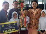 siswa_sd_angkasa_lanud_roesmin_nurjadin_pekanbaru_juarai_amso_tingkat_nasional.jpg