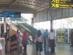situasi_bandara_ssk_ii_pekanbaru_selasa.jpg