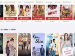 situs-download-film-dan-nonton-tv-online-lewat-hape-dan-pc.jpg
