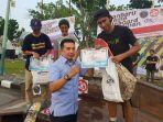 skater_pekanbaru_sapu_bersih_kelas_pemula_kejuaraan_pekanbaru_extreme_skateboard_competition_2019.jpg