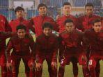 skuad-timnas-u-19-indonesia_20170907_164343.jpg