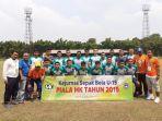 skuad_sepakbola_riau_yang_tampil_di_kejurnas_u-15_tahun_2019_di_bogor.jpg