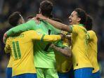 skuat-brasil-di-copa-america-2019.jpg