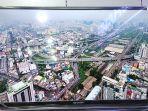 smart_tv_led_dari_sharp_seri_lc-32sa4200i_di_batam_central_elektronik.jpg
