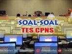 soal-soal-cpns-2018_20180530_220700.jpg