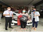 soph15ticated-prize-cs-mall-pekanbaru-hadiah-ulang-tahun-linda-wati.jpg
