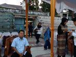 sosialisasi_pemilu_kpu_riau_pagi_ini_gelar_lomba_mural.jpg