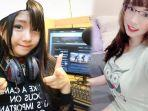 sosok-dua-gamer-cantik-kimi-hime-dan-sarah-viloid-jago-main-ngegame-online-dan-suka-live-streaming.jpg