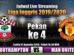 southampton-vs-manchester-united-liga-inggris-pekan-ke-4.jpg
