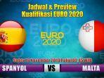 spanyol-vs-malta-kualifikasi-piala-eropa-2020.jpg