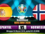 spanyol-vs-norwegia.jpg