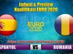 spanyol-vs-rumania-kualifikasi-euro.jpg