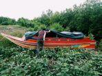 speedboat-dicuri.jpg