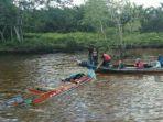 speedboat-karam-di-teluk-meranti_20161130_155925.jpg