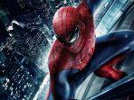 spiderman-spider-man-spider-man_20170308_102544.jpg