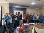 sport_center_tenayan_pekanbaru_disiapkan_jadi_kawasan_3_in_1_ranperdanya_lagi_digodok.jpg