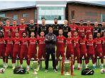 squad-lengkap-liverpool-fc-musim-2019.jpg