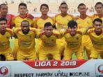sriwijaya-fc-babak-8-besar-liga-2.jpg