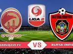 sriwijaya-fc-vs-blitar-bandung-united-di-liga-2-2019.jpg