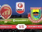 sriwijaya-fc-vs-persibat-batang-di-liga-2-2019.jpg