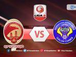 sriwijaya-fc-vs-psgc-ciamis-liga-2-2019-selasa-272019.jpg