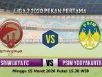 sriwijaya-fc-vs-psim-yogyakarta-liga-2-2020.jpg
