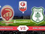 sriwijaya-fc-vs-psms-medan-laga-big-match-liga-2-2019-selasa-1-oktober-2019.jpg