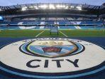 stadion-etihad-markas-manchester-city.jpg