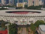 stadion-gbk-jkt.jpg