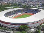 stadion-manahan-solo-usai-renovasi.jpg