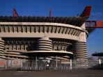 stadion-san-siro-di-milan-pada-18-maret-2021.jpg