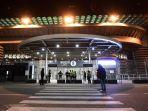 stadion-san-siro-ditutup.jpg