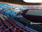 stadion-utama-riau-difungsikan-kembali_20161205_160630.jpg
