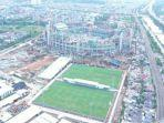 stadion_jis_jakarta_international_stadium.jpg