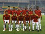starting-xi-timnas-indonesia-melawan-myanmar.jpg