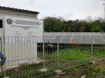 stasiun-plts-pltd-proyek-kementerian-esdm-di-teluk-samak_20170919_191537.jpg