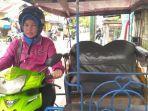 story_-_kisah_ibu_empat_anak_jadi_pengemudi_becak_motor_di_selatpanjang_tetap_siapkan_sarapan_anak.jpg