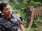 story_hidup_damai_di_rumah_sang_datuk_kisah_kehidupan_harmonis_manusia_dan_harimau_di_tnbt_riau.jpg