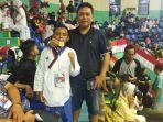 story_khaisar_siregar_raih_emas_the_best_taekwondo_championship_i_sejak_sd_sudah_sabuk_hitam_1.jpg