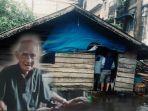 story_kisah_kakek_alkama_tinggal_di_gubuk_reot_inhil_riau_hidup_di_sana_sejak_zaman_belanda.jpg