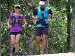 story_pelari_jepang_jajal_trek_sumatera_jungle_run_2020_di_riau_bisa_dengar_jangkrik_lihat_gajah.jpg