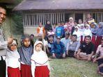 story_salut_polisi_ini_rela_kuras_tabungan_demi_bangun_sekolah_marjinal_di_kampar_riau_1.jpg