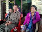 story_sosok_brigadir_hendra_anggota_brimob_polda_riau_gugur_di_papua_ibunda_dia_pahlawan.jpg