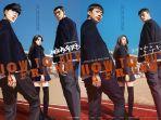 streaming-drakor-howtobuyafriend-download-drama-korea-lee-shin-young-sub-indo-video-full-hd.jpg
