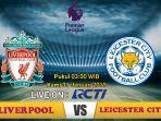 streaming-liverpool-vs-leiceester-city.jpg